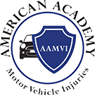 American Academy of Motor Vehicle Injuries